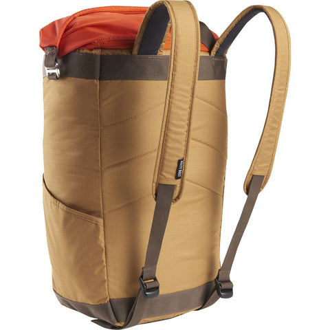 Kelty Hyphen Pack-Tote Backpack | Brown 24667717CYB