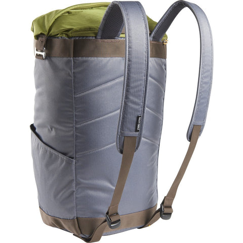 Kelty Hyphen Pack-Tote Backpack | Grey 24667717CRK
