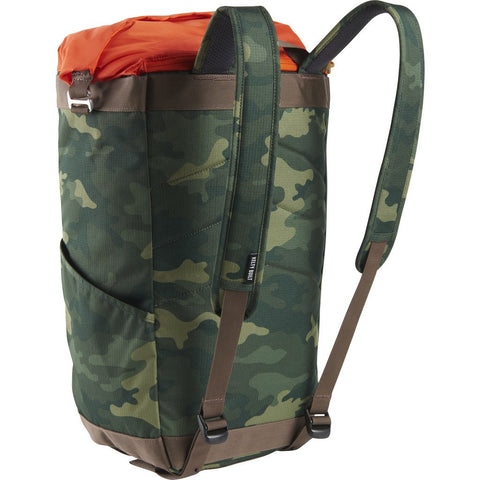 Kelty Hyphen Pack-Tote Backpack | Green 24667717GC