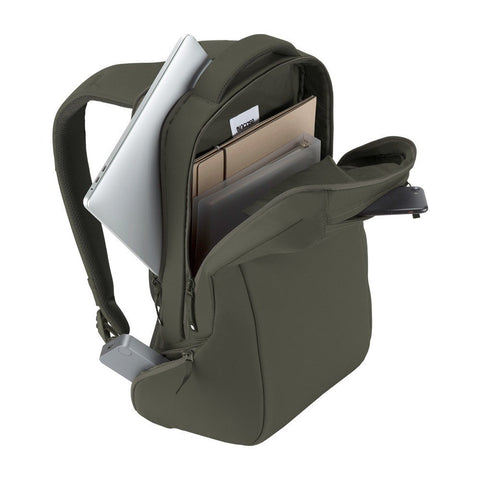 Incase Icon Slim Pack Backpack | Anthracite INBP10052 ANT
