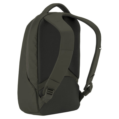 Incase Icon Lite Pack Backpack | Anthracite INCO100279 ANT