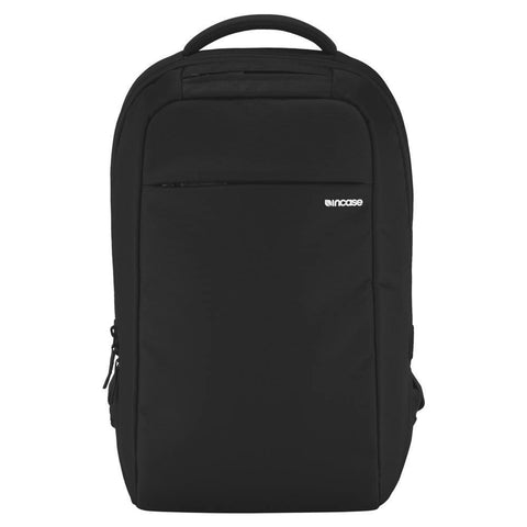 Incase Icon Lite Pack Backpack | Black INCO100279