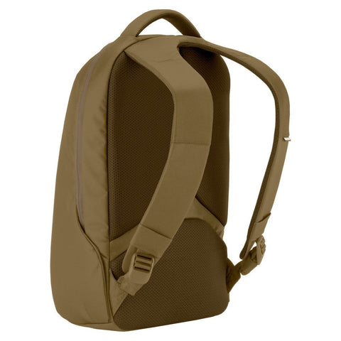 Incase Icon Lite Pack Backpack | Bronze INCO100279 BRZ