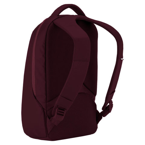 Incase Icon Lite Pack Backpack | Deep Red INCO100279 DRD