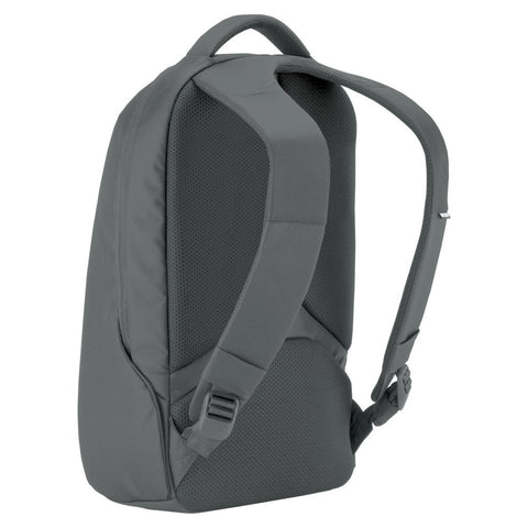 Incase Icon Lite Pack Backpack | Grey INCO100279 GRY