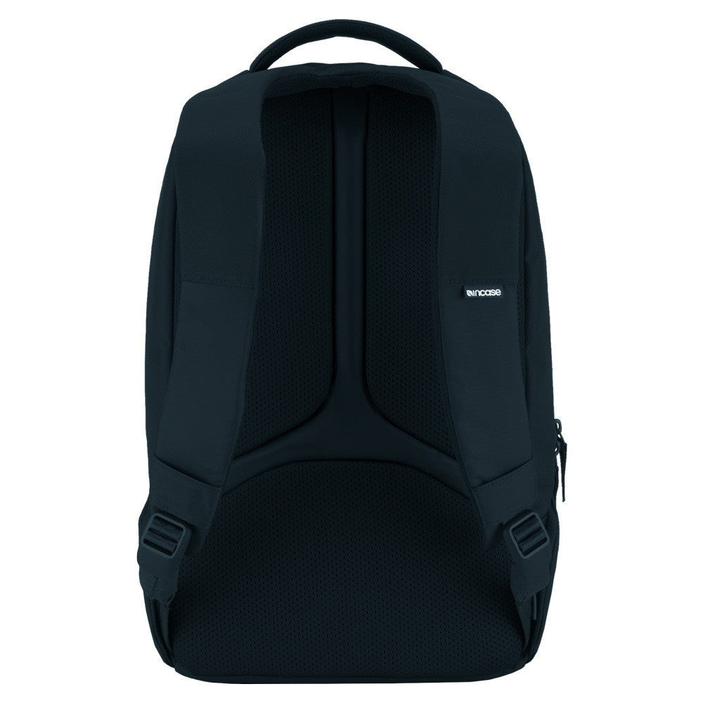 Incase Icon Lite Pack Backpack | Navy INCO100279 NVY