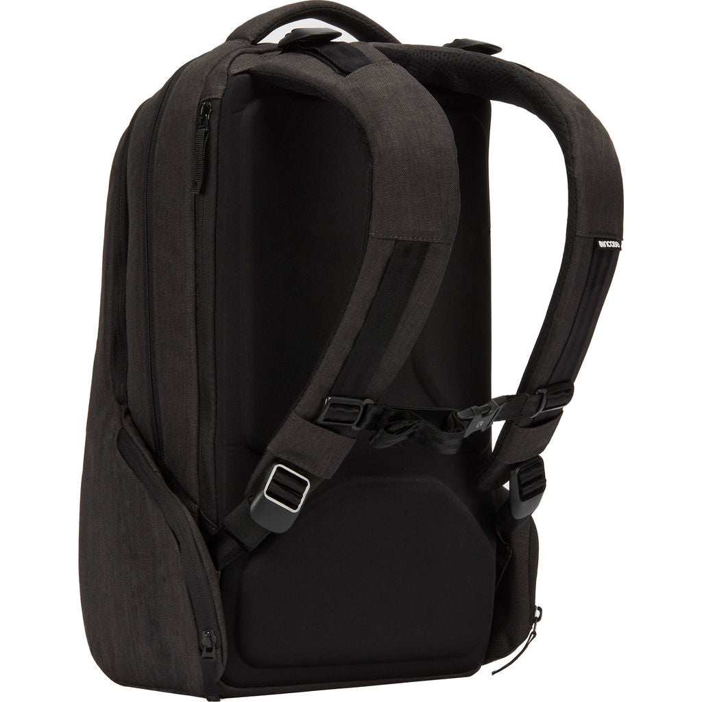 Incase Icon Backpack | Graphite