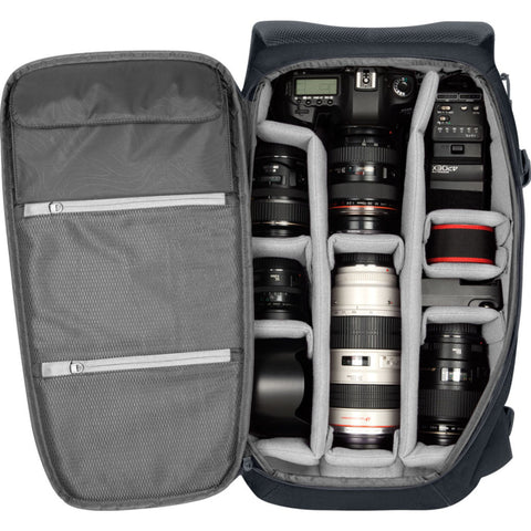 Incase DSLR Pro Pack Backpack | Navy