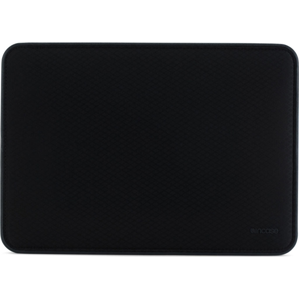 "Incase ICON Laptop Sleeve with Diamond Ripstop for MacBook Pro 15"" w/ Thunderbolt (USB-C) 
