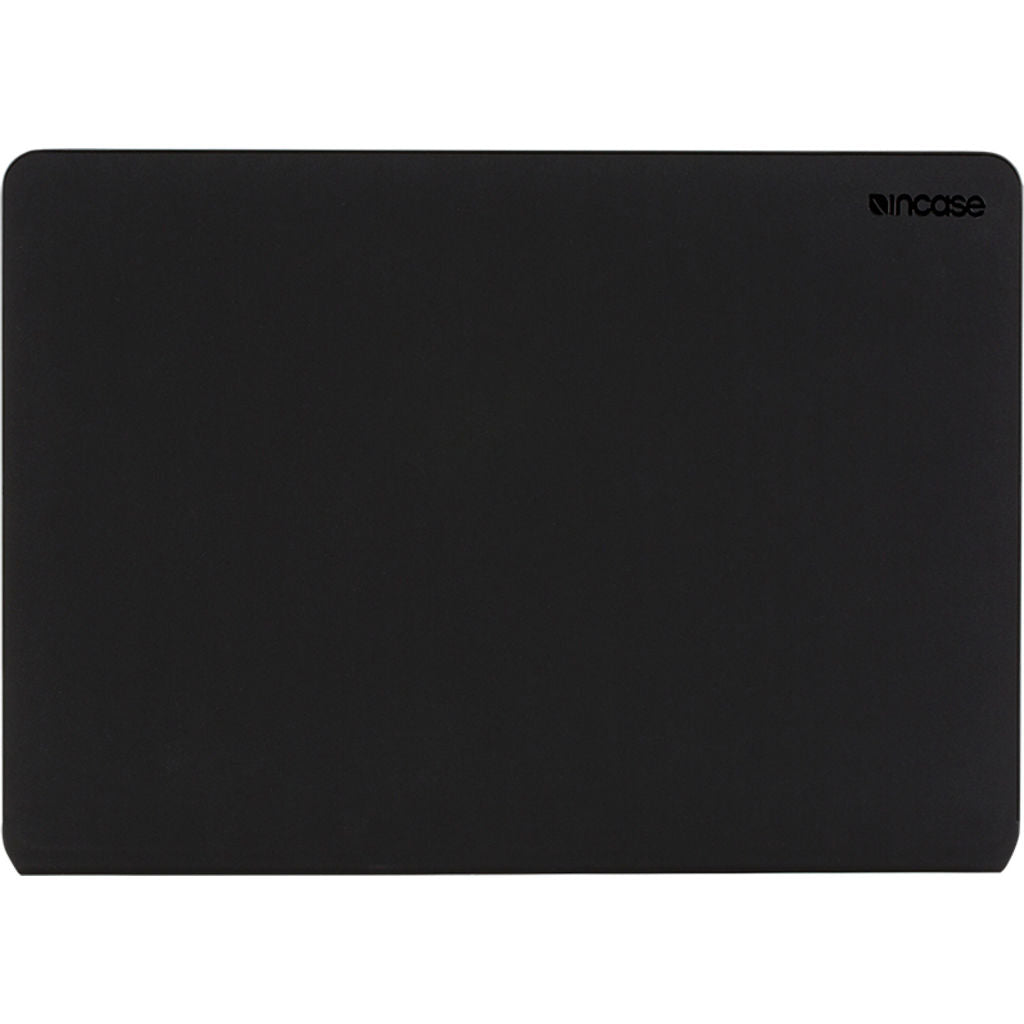 "Incase Snap Jacket Case for MacBook Pro 15""- Thunderbolt (USB-C) 