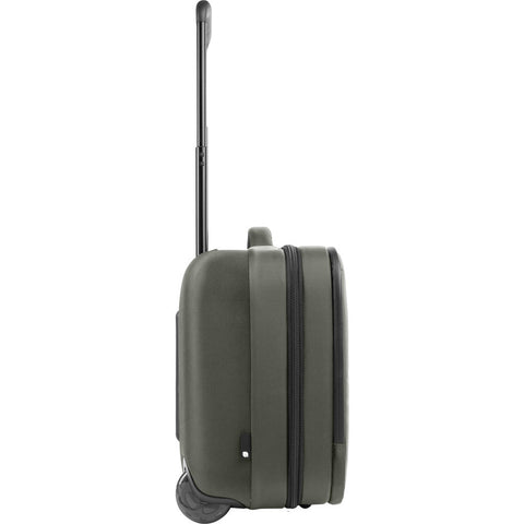 Incase Via Roller 30L Suitcase | Anthracite INTR10039-ANT