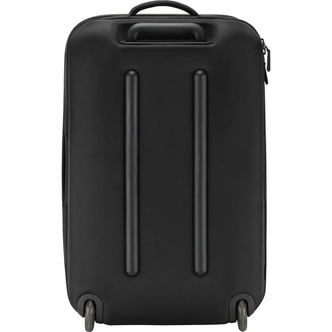Incase Via Roller 21 40L Suitcase | Black INTR10040