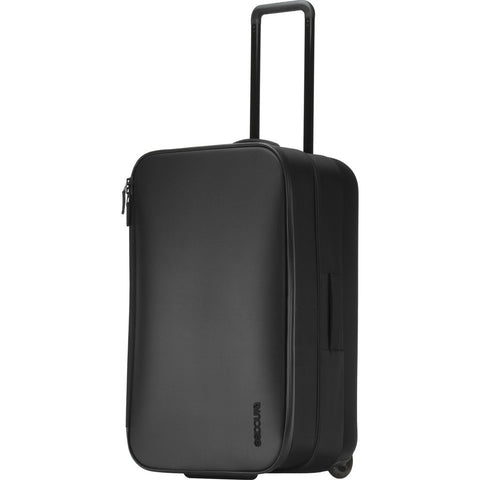 All Black Everything Tagged Quot Bags Quot Sportique