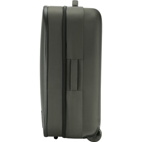 Incase Via Roller 80L Suitcase | Anthracite INTR10041-ANT