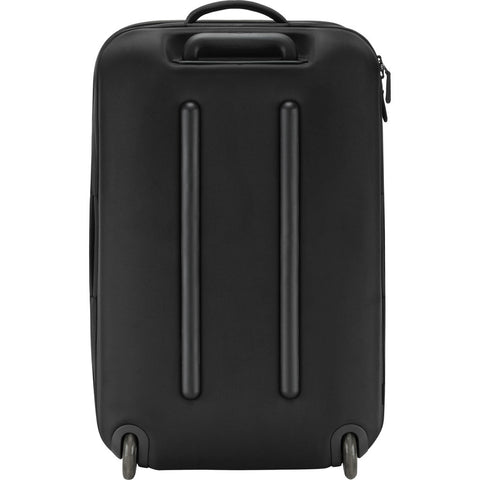 Incase Via Roller 27 80L Suitcase | Black INTR10041