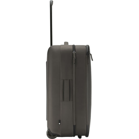 Incase Via Roller 120L Suitcase  | Anthracite INTR10042-ANT