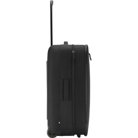 Incase Via Roller 120L Suitcase  | Black INTR10042-BLK