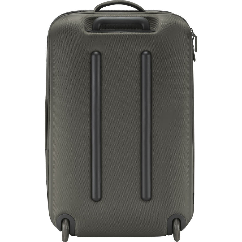 Incase Via Roller 100L Suitcase  | Anthracite INTR10069-ANT