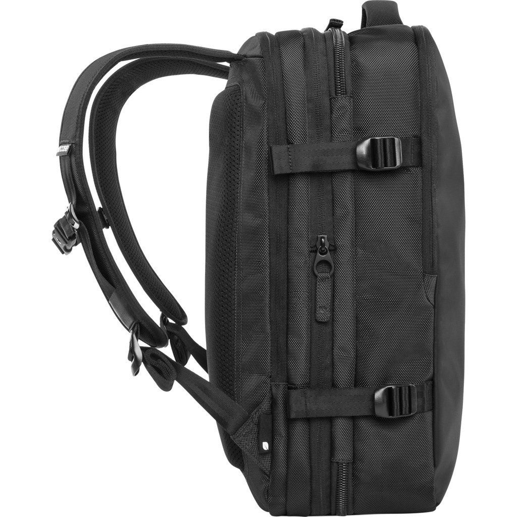 Incase Via Backpack | Black INTR30058-BLK