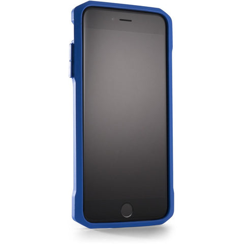 ElementCase Ion 6 iPhone 6 Plus Case | Blue