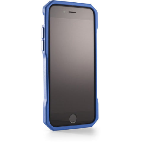 ElementCase Ion iPhone 6 Case Blue EMT-0017