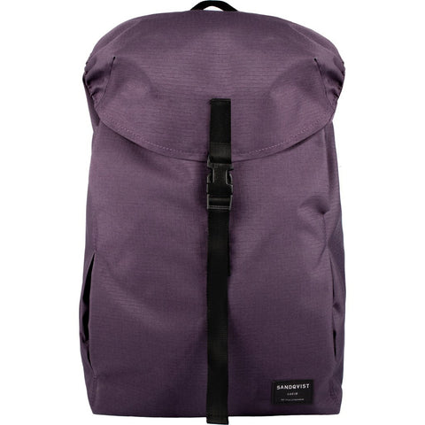 Sandqvist Ivan Backpack | Purple SQA632 SQA632