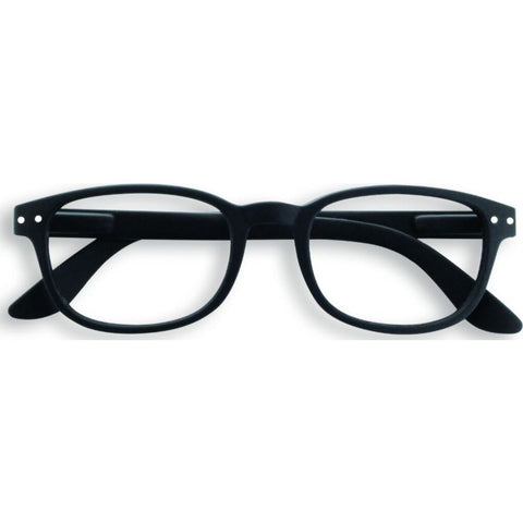 Izipizi-Reading-Glasses-B-Black
