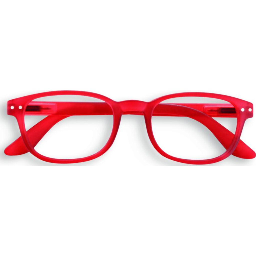 Izipizi-Reading-Glasses-B-Red-Crystal