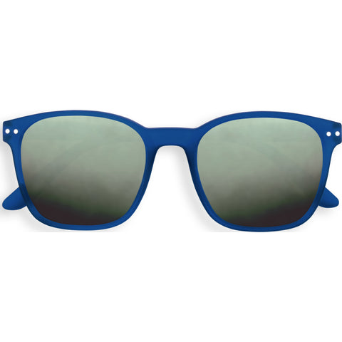 Izipizi Nautic Polarized Sunglasses | King Blue