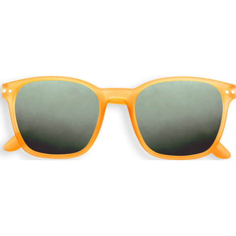 Izipizi Nautic Polarized Sunglasses | Yellow IZ-NAUTICPAC47-00
