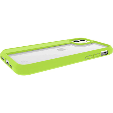 Elementcase Illusion iPhone 11 Pro Max Case | Electirc Kiwi