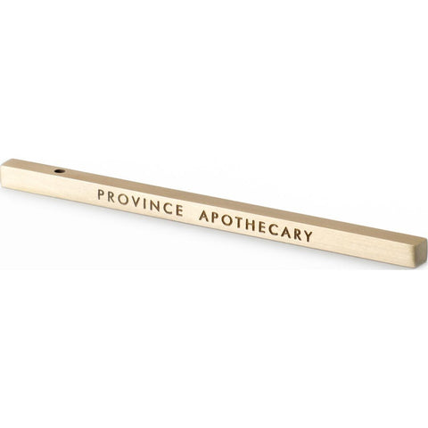 Province Apothecary Horizon Incense Holder