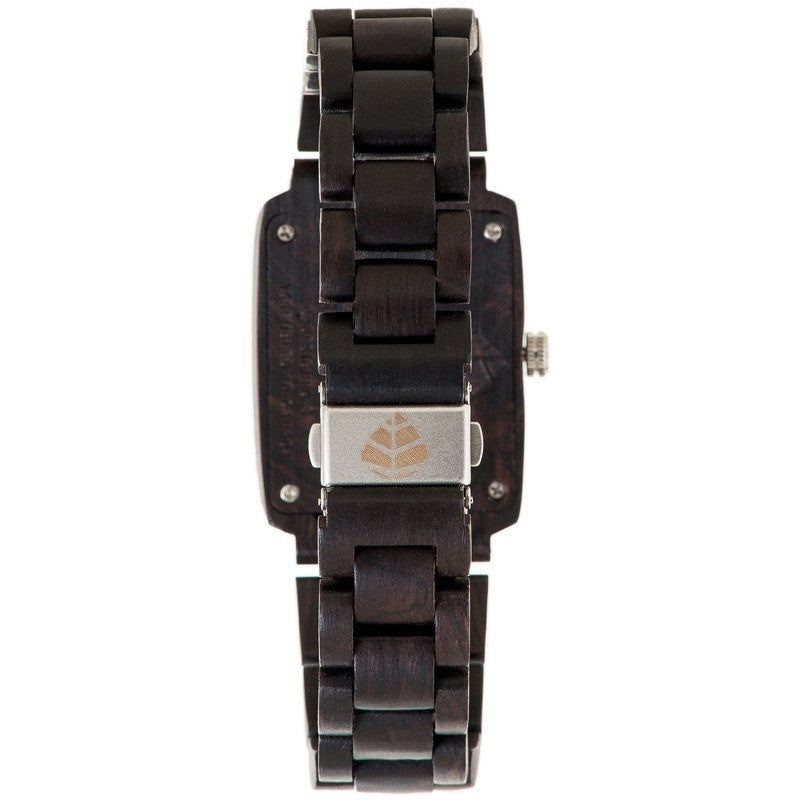 Tense Alpine Adventure Men's Watch Dark Sandalwood | J8302D