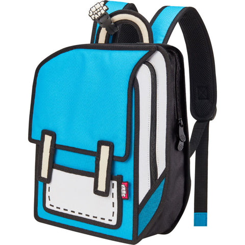 Jump From Paper Junior Spaceman Backpack