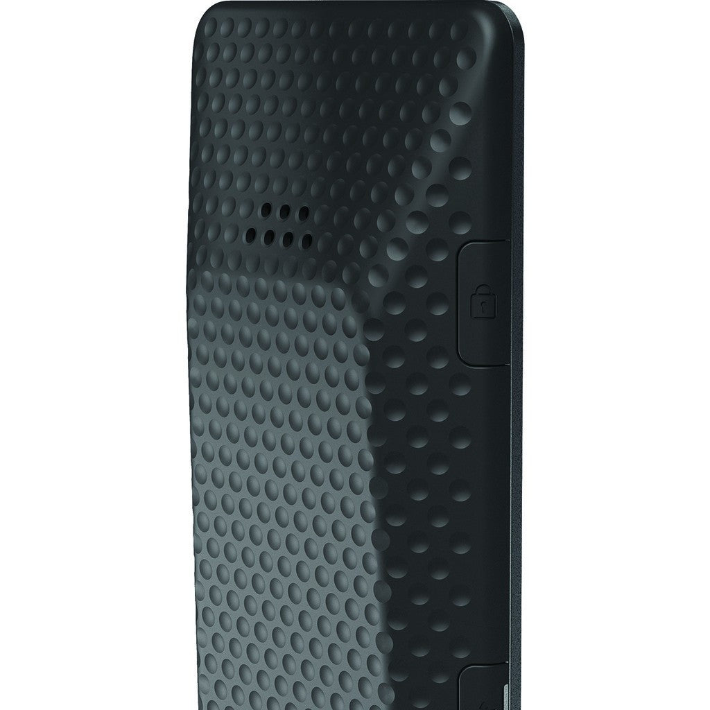 Punkt. MP01 Type A America Mobile Phone | Black PU-MP01-US