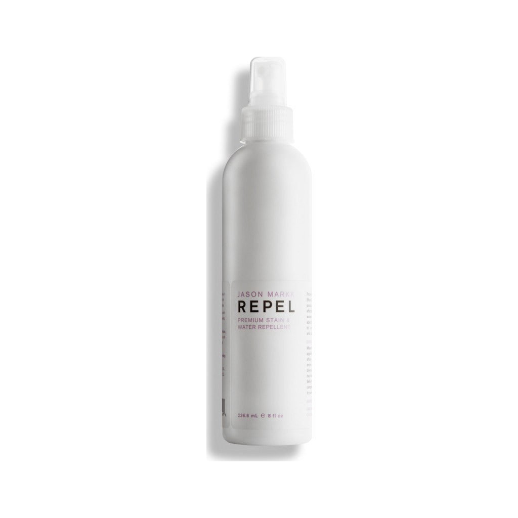 Jason Markk Repel Stain and Water Repellent | 8oz. 0486