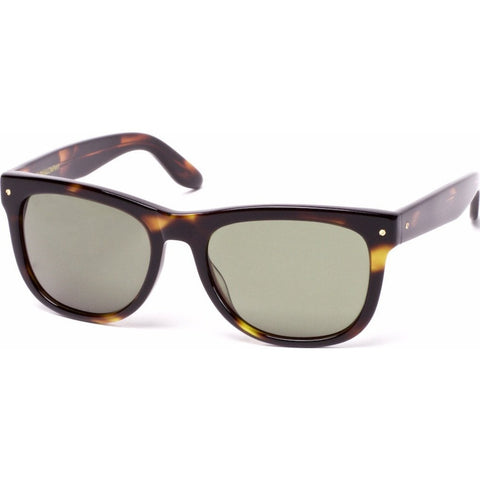 Nothing & Co Jotham Sunglasses | Traditional JT0308