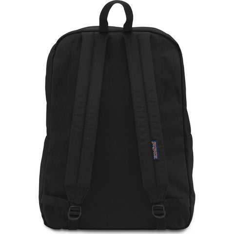 e220cf94242 Jansport Backpacks - The Original Outdoor Gear Company - Sportique
