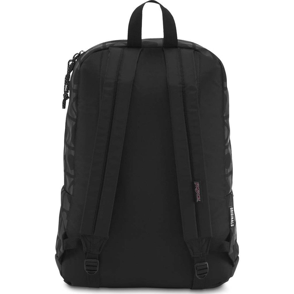 Jansport Backpacks - The Original Outdoor Gear Company