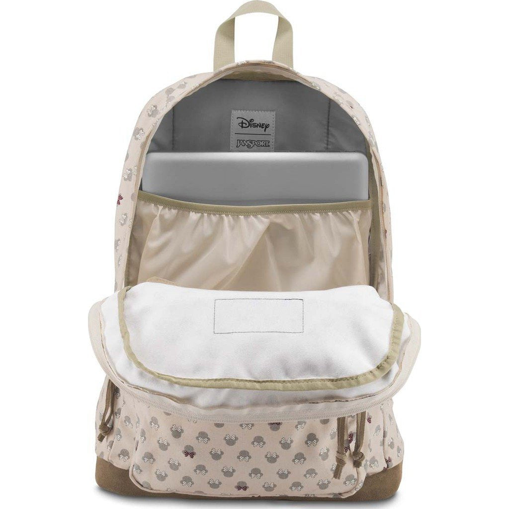 277658dda3b ... Jansport Disney Right Pack Expressions Backpack