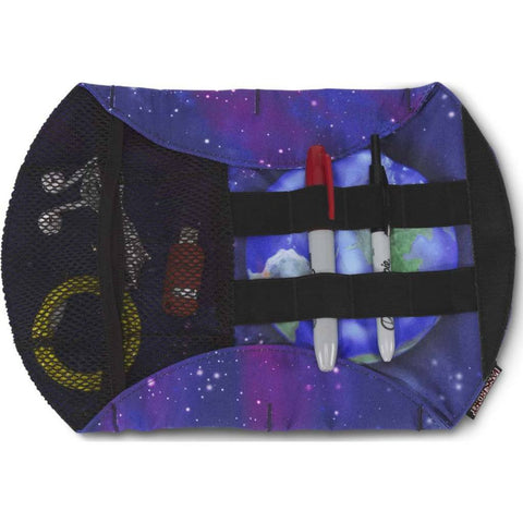 Jansport Disney Burrito Pouch | Disney Space Walk-JS0A3BB538D
