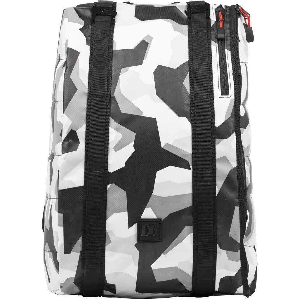 Camo Bedroom Accessories Douchebags Base 15l Daily Urban Backpack White Camo