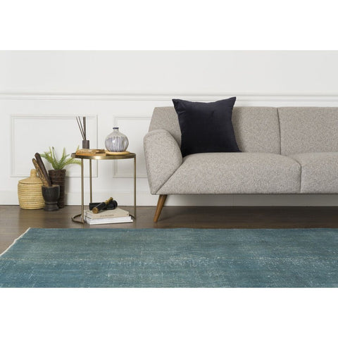 "Revival Rugs Joseba Overdyed  Rugs |  5'2"" x 8'9"""