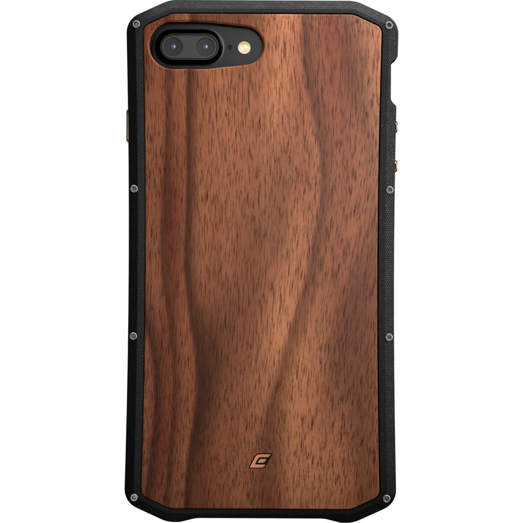 Element Case Katana iPhone 7/8 Plus Case | Rose Gold