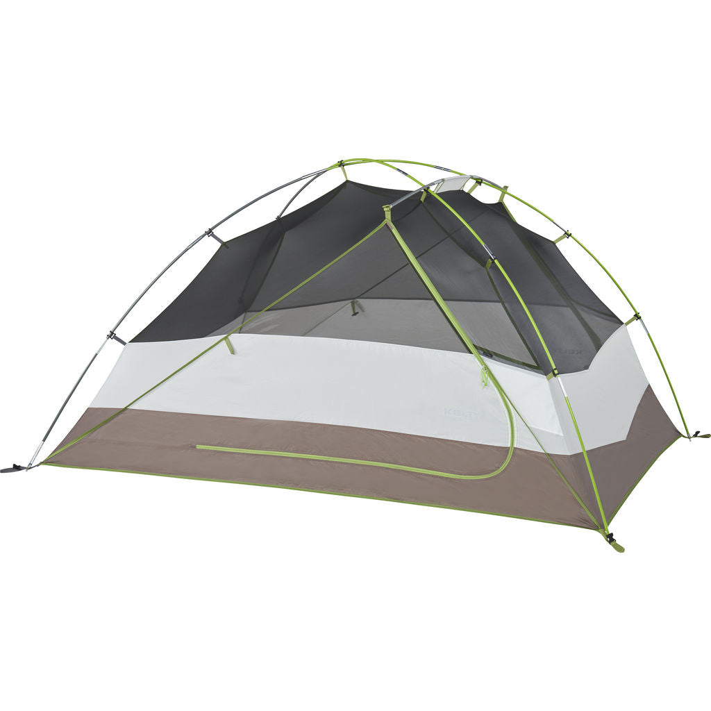 Kelty Acadia 2 Person Tent- 40814817