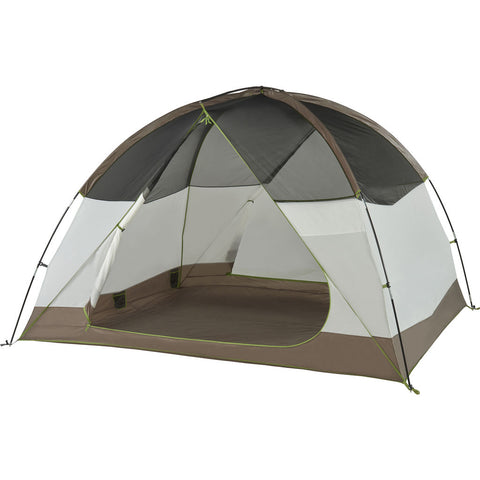 Kelty Acadia 6 Person Tent- 40815017
