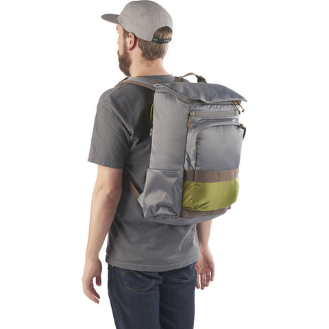Kelty Ardent 30L Backpack | Castle Rock 22611417CRK