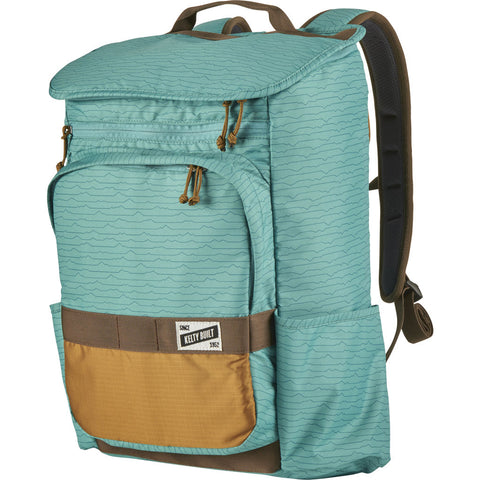 Kelty Ardent 30L Backpack | Latigo Bay 22611417LAB