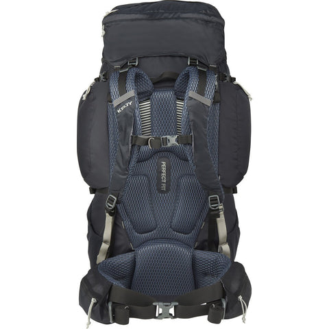 Kelty Coyote 65L Backpack | Black 22611117BK