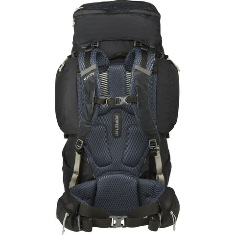Kelty Coyote 80L Backpack | Black 22611617BK